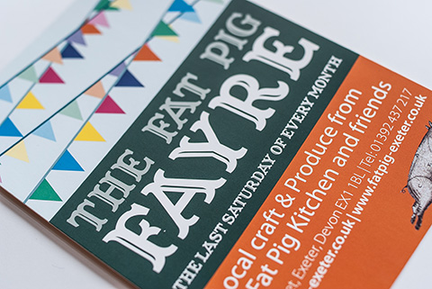 Great value printing graphic design in exeter design reheart Images